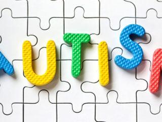 Workshop sulla diagnosi del disturbo dello spettro dell'autismo