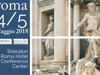 1° Congresso SIMRIM | Società Italiana di Medicina Riabilitativa Interventistica Multidisciplinare