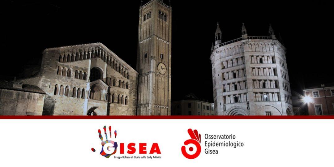 Simposio Internazionale GISEA 2018: Una Retrospettiva