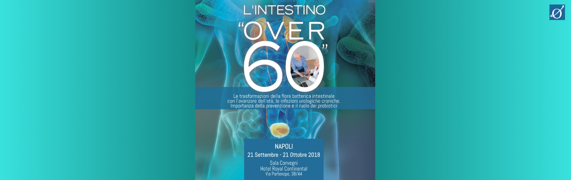 http://www.formedica.it/wp/wp-content/uploads/2018/07/gastro_napoli-2018.09.21_sito_low.jpg
