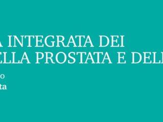 La terapia integrata dei tumori della prostata e della vescica