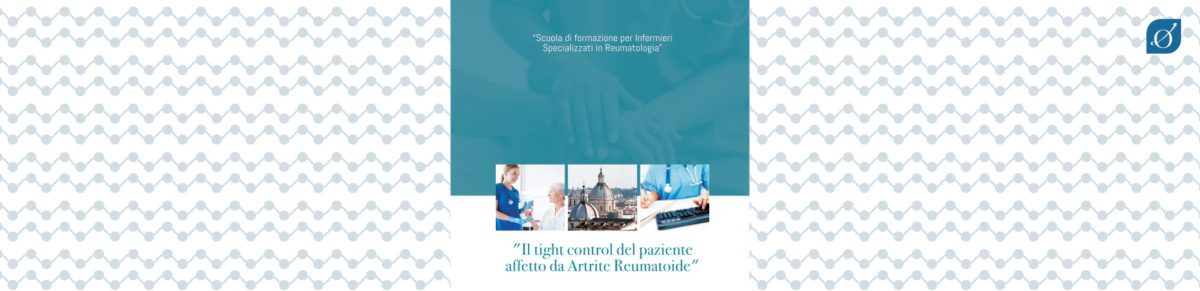 Article-template-Infermieri-1200x291.jpg