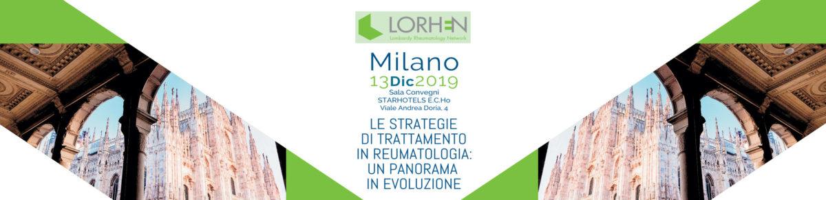 2019_12_13_Le-strategie-di-trattamento-in-reumatologia-1200x291.jpg