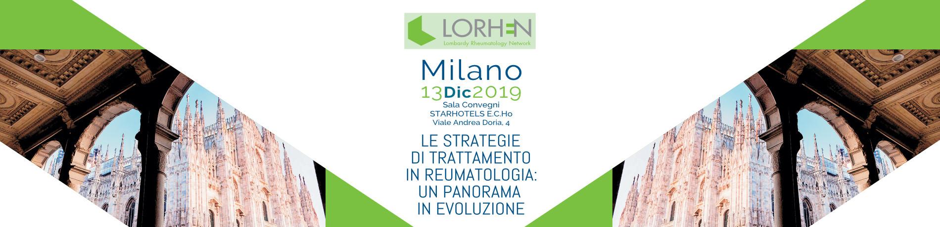 http://www.formedica.it/wp/wp-content/uploads/2019/11/2019_12_13_Le-strategie-di-trattamento-in-reumatologia.jpg