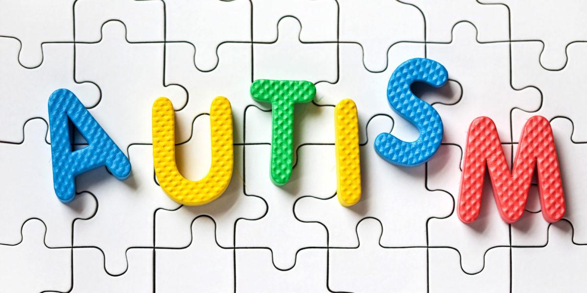 autism-01-1492716114-1200x600.jpg