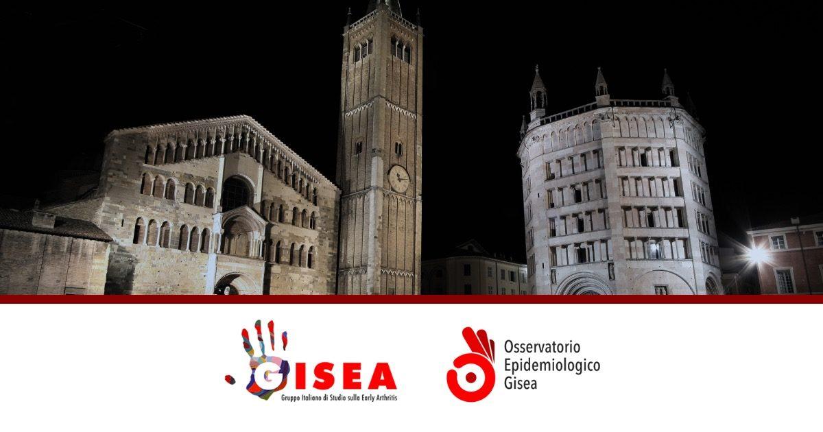 GISEA-1200x630.jpg