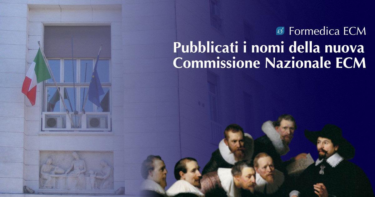 Nuova-Commissione-Nazionale-ECM-1200x630.jpg