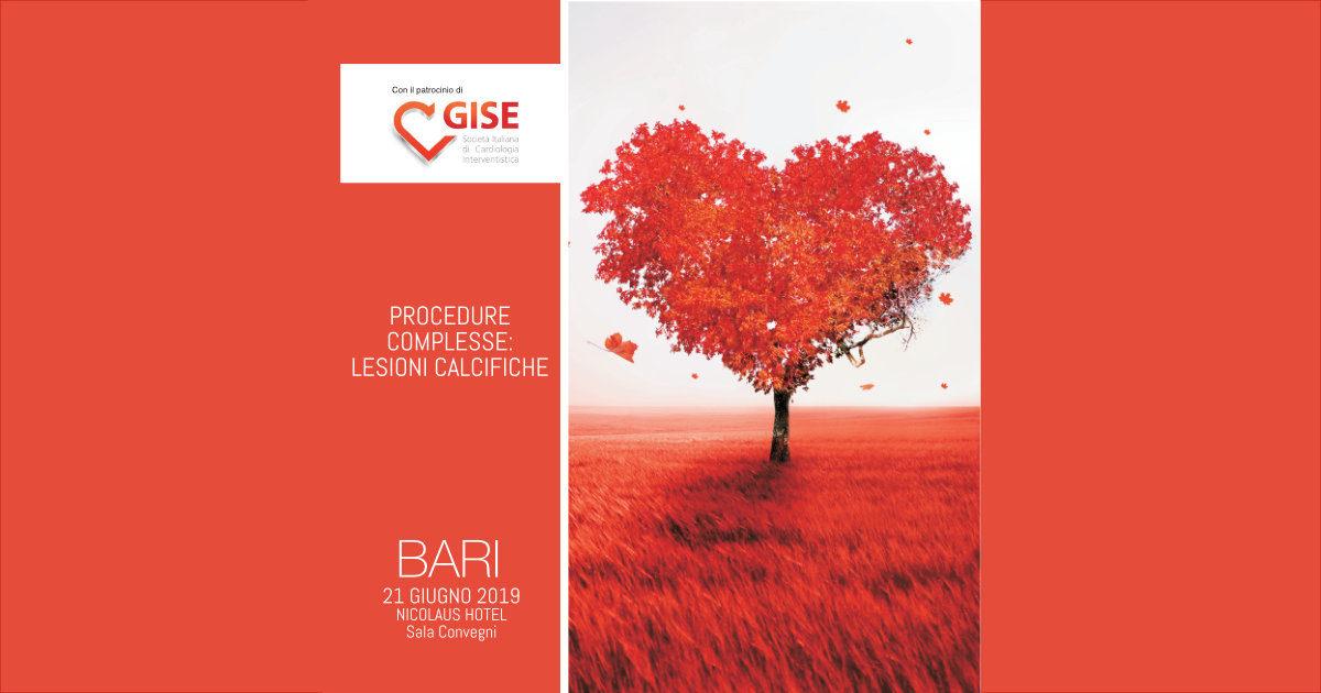Bari-GISE-1200x630.jpg