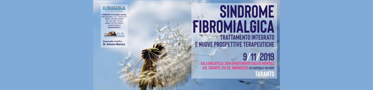 2019_11_09_Sindrome-Fibromialgica-trattamento-integrato-e-nuove-prospettive-terapeutiche-1200x291.jpg