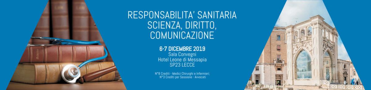 2019_12_06_07_RESPONSABILITA'-SANITARIA-–-SCIENZA-DIRITTO-COMUNICAZIONE-1200x291.jpg