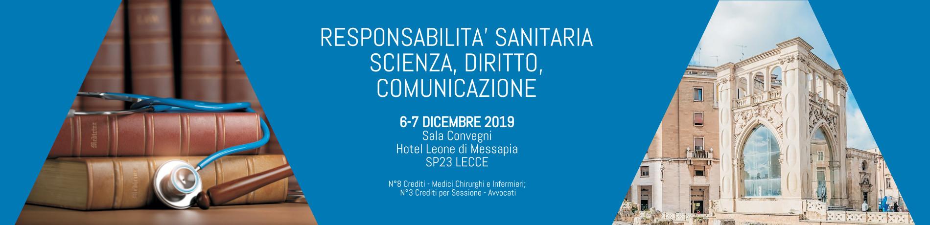 https://www.formedica.it/wp/wp-content/uploads/2019/11/2019_12_06_07_RESPONSABILITA'-SANITARIA-–-SCIENZA-DIRITTO-COMUNICAZIONE.jpg