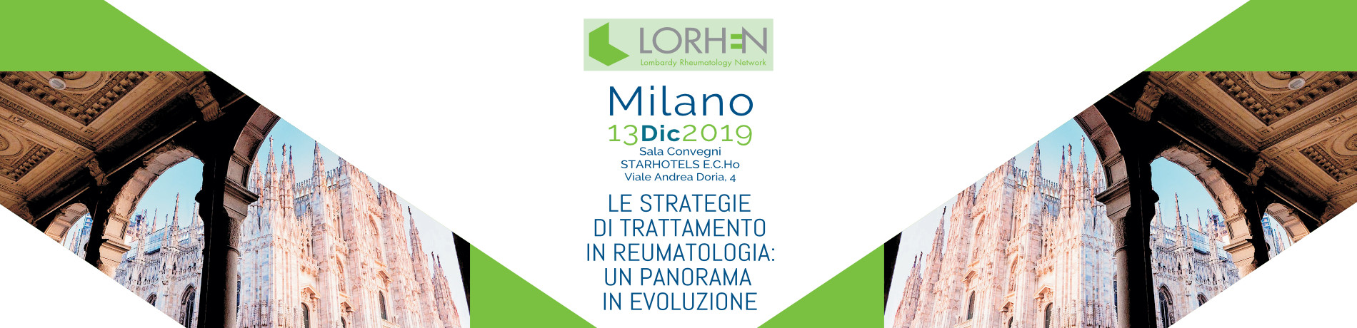 https://www.formedica.it/wp/wp-content/uploads/2019/11/2019_12_13_Le-strategie-di-trattamento-in-reumatologia.jpg