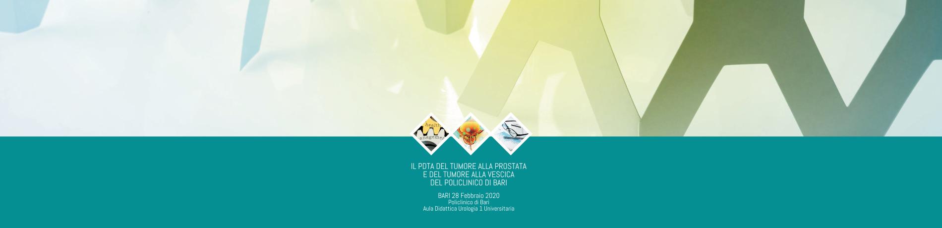 https://www.formedica.it/wp/wp-content/uploads/2020/02/2020_02_28-Il-PDTA-del-tumore-alla-prostata.jpg