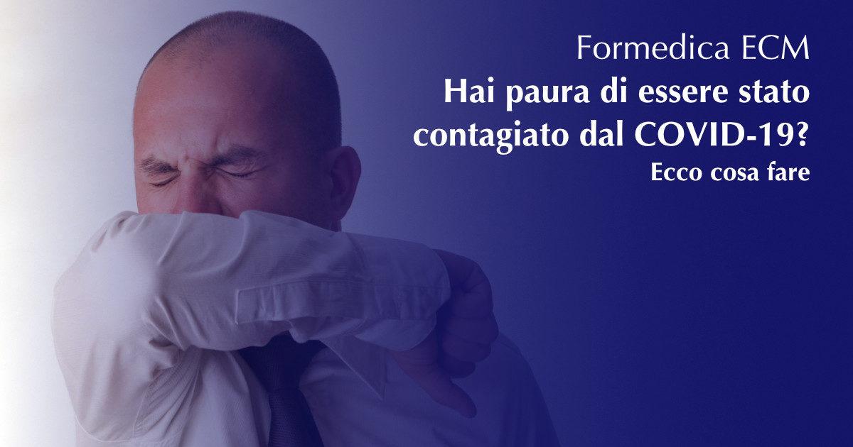 contagio-1200x630.jpg