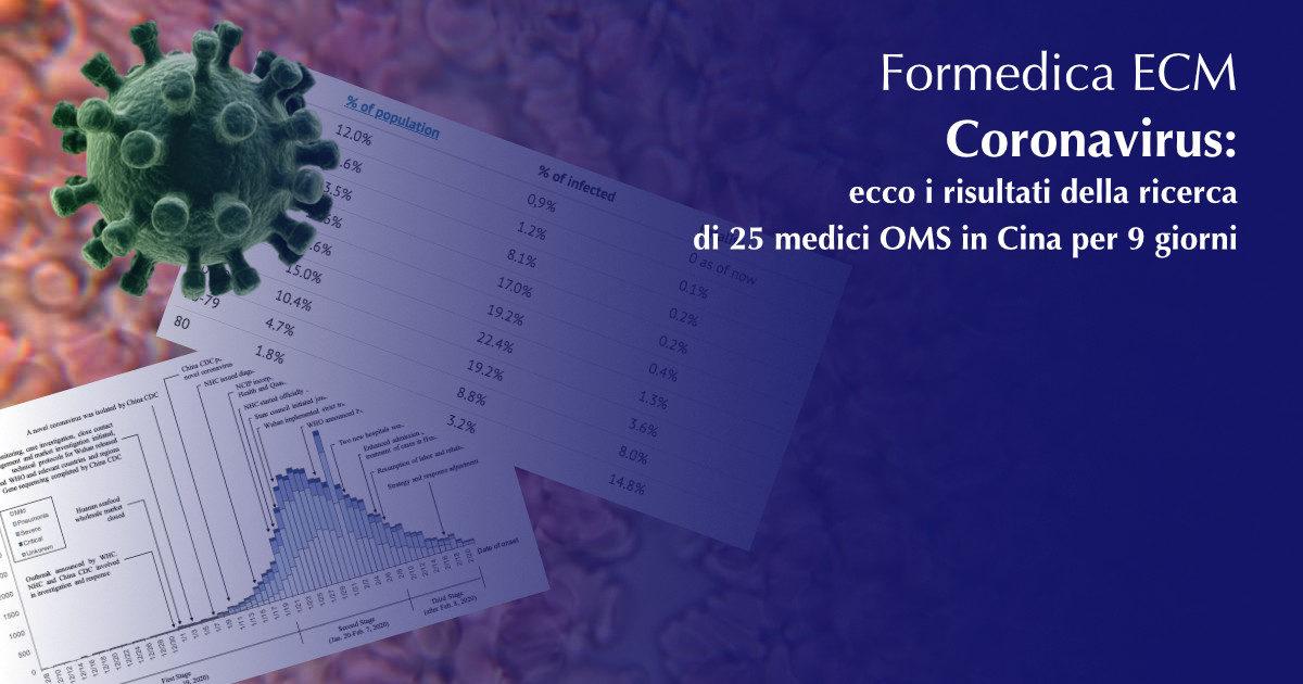 coronavirus-oms-dati-1200x630.jpg