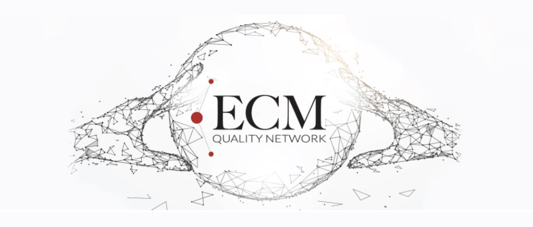 Nasce EQN – ECM Quality Network