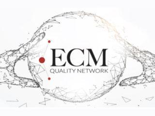 Nasce EQN – ECM Quality Network