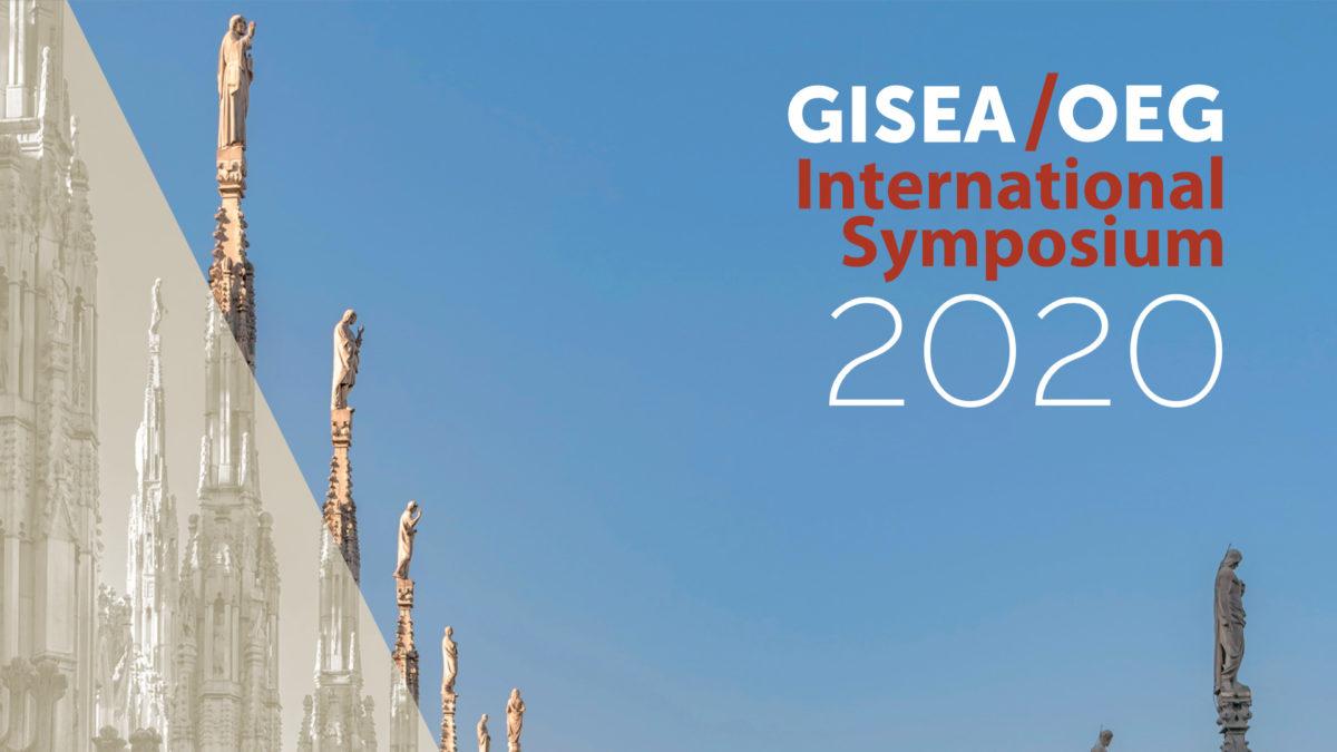 Header-GISEA-2020-1200x675.jpg
