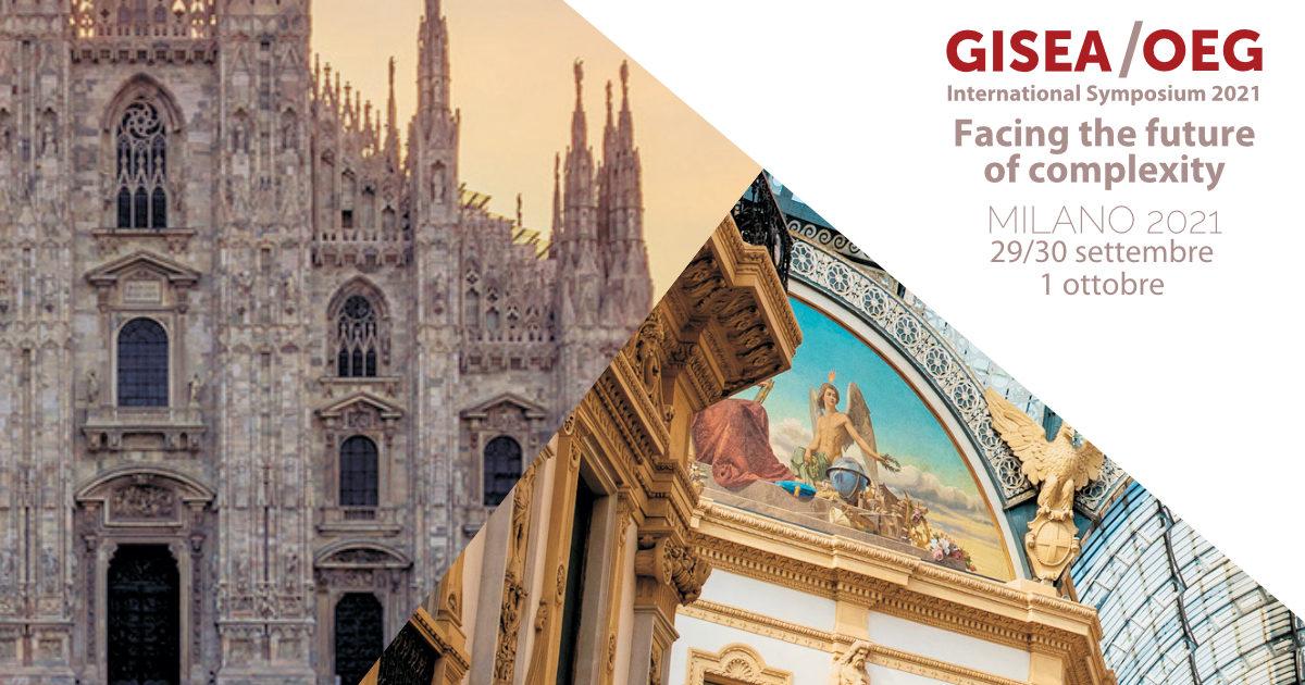 Gisea-Sponsored-Facebook-1200x630.jpg